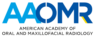 American Academy of Oral And Maxillofacial Radiology