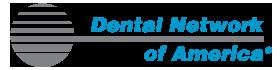 Dental Network of America Logo